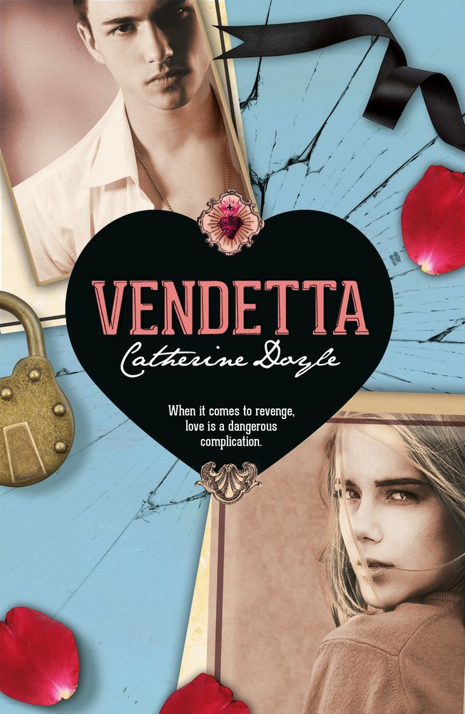 romeo and juliet vendetta in The romeo and juliet movie guide | questions | worksheet (pg - 1968) resource is also available on teacherspayteachers 100% free movie guides get a feel for my work and see if this resource is right for you.