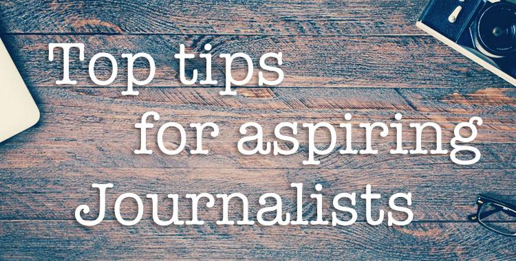 Aspiring-journos-featured