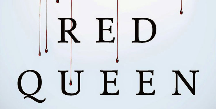 Red-Queen-Featured